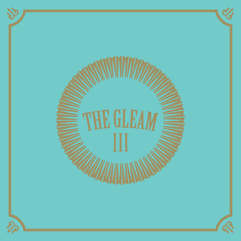 Avett Brothers, The - The Third Gleam (180 Gram, Indie Exclusive)