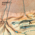 Eno, Brian - Ambient 4: on Land (180 Gram)