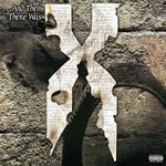 DMX - & Then There Was X