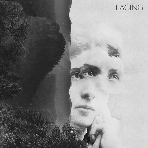 Lacing - Without (CD)