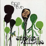 Malkmus, Stephen - Face the Truth