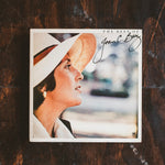 Baez, Joan - The Best of Joan C. Baez (Pre-Loved)