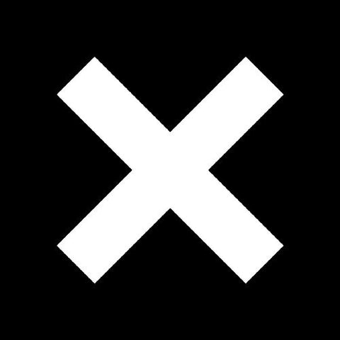 xx, The - XX (Bonus Track)