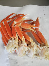 Load image into Gallery viewer, Snow Crab Legs