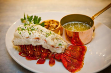 Load image into Gallery viewer, Lobster Tail