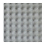 32*32 Dots Classic Base Plates Compatible LegoINGlys CityBricks Baseplate Board Building Blocks