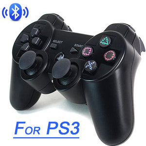 Gamepad Wireless Bluetooth Joystick For PS3 Controller Console For Playstation 3 Game Pad Switch