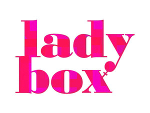 Join Lady Box