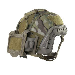 Ops-Core Bump Helmet Cover