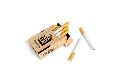 Classic Herbal Cigarettes Nicotine-Free