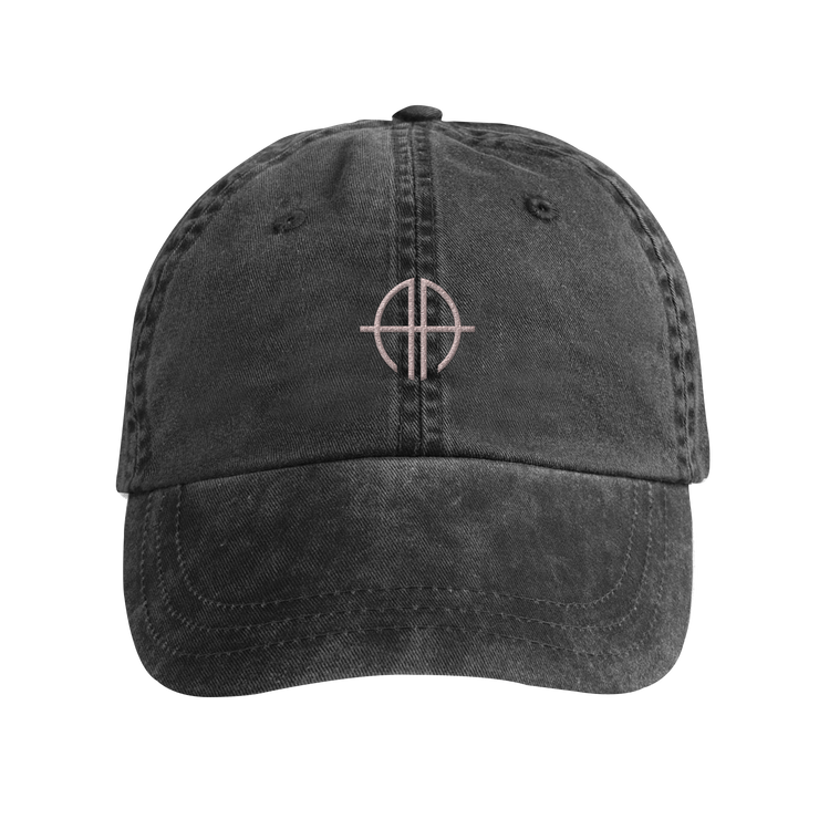AA Dad Hat