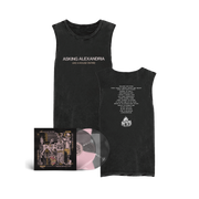 Down To Hell Bundle