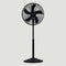 Applicable Discount, Cooling, Standing fans, Air Power 50