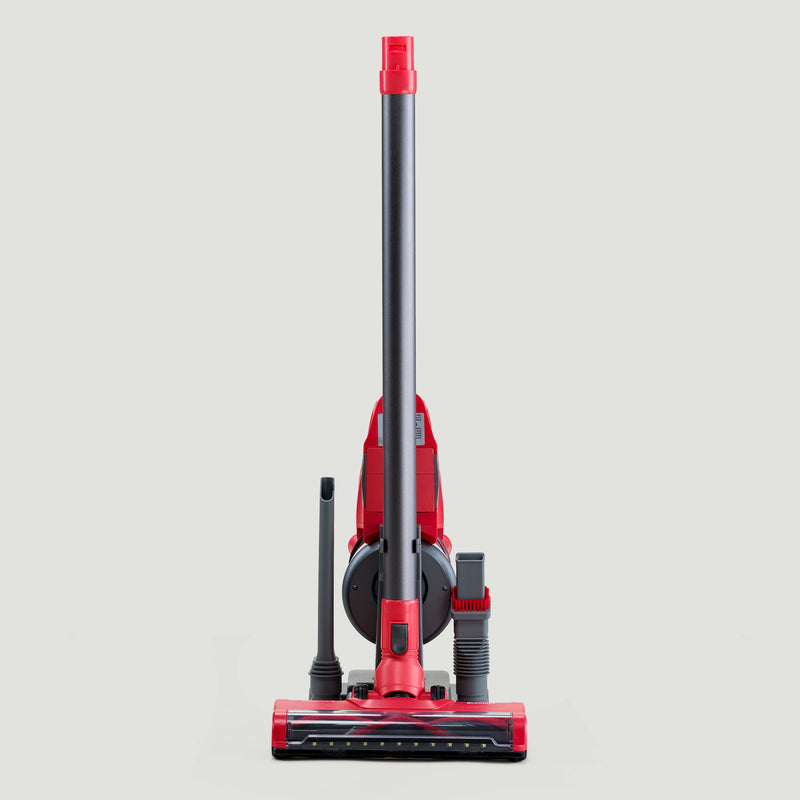 Cordless vacuum cleaners, Mother's day, San Valentín!, Spring Color therapy, Vacuuming, Broomy broom vacuum cleaner! 4