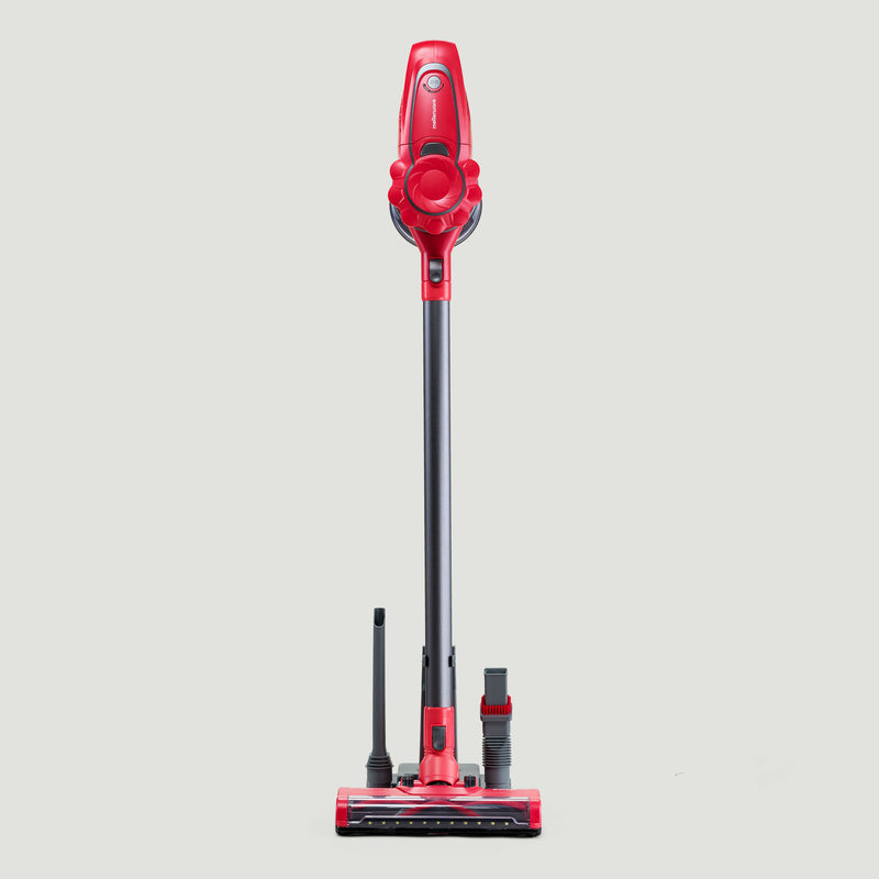 Cordless vacuum cleaners, Mother's day, San Valentín!, Spring Color therapy, Vacuuming, Broomy broom vacuum cleaner! 3