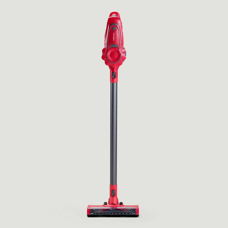Cordless vacuum cleaners, Mother's day, San Valentín!, Spring Color therapy, Vacuuming, Broomy broom vacuum cleaner! 2
