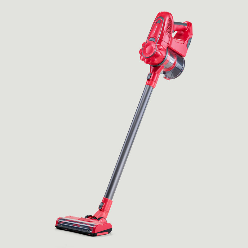 Cordless vacuum cleaners, Mother's day, San Valentín!, Spring Color therapy, Vacuuming, Broomy broom vacuum cleaner! 1