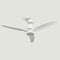 Applicable Discount, Ceiling fans, Cooling, Novelties, Brizy Ceiling Fan! Bright