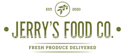 Jerry's Food Company