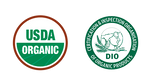 USDA and EU Organic Equivalency Agreement