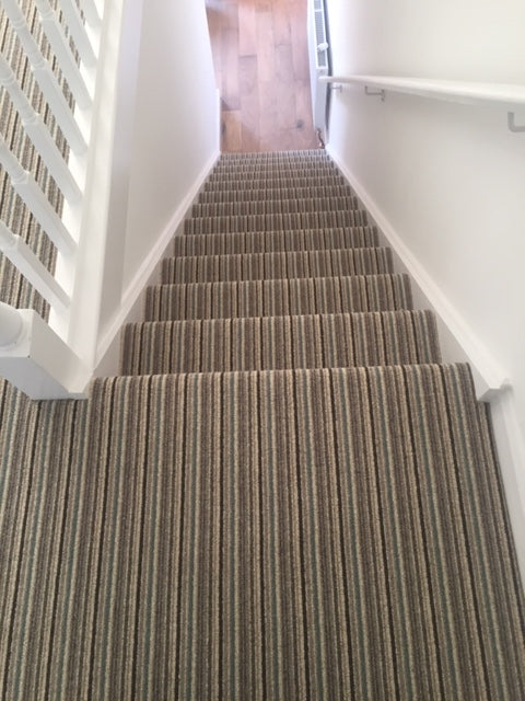 buckfastcarpets mary h