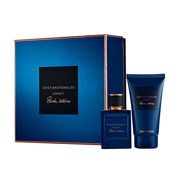 <span>Legacy Private Edition</span> Gift Set