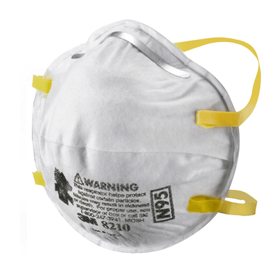 N95 Masks - PharmaQore