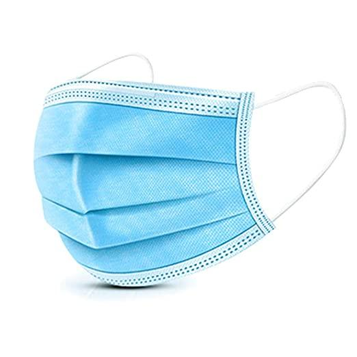 Surgical Masks - PharmaQore