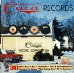 Cuca Records Rock & Roll Story  Vol 1  Classics 703