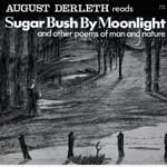 Sugar Bush By Moonlight and other Poems of Man and Nature   KCD 1200