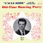 Old Time Dancing Party    KCD 2014