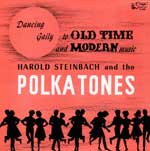 Dancing Gaily to Old Time and Modern Music   KCD 2058