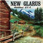 New Glarus, Heidiland USA   KCD 2500