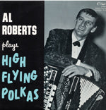 High Flying Polkas  KCD 2051