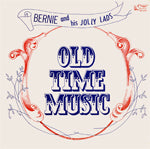 Old Time Music    KCD 2077