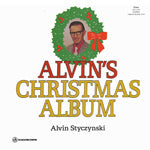 Polish Christmas Album    KCD 2145