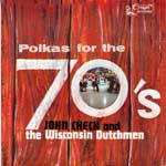 Polkas for the 70s   KCD 2113