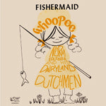 Fishermaid   KCD 2115