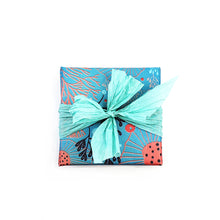 Load image into Gallery viewer, Complimentary Gift Wrap