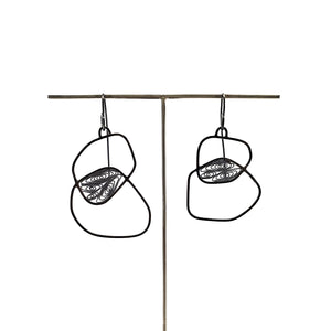 Overlay Double Circle Hooks