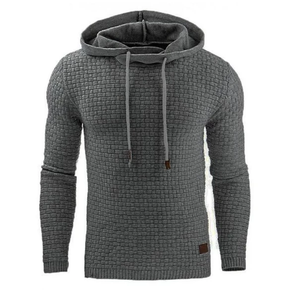 Tactical Phase Armory Hoodie (5 Colors)