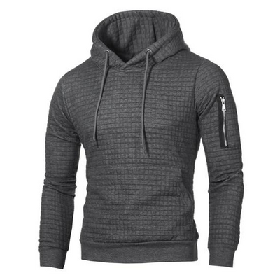 Tactical Phase Armory Hoodie (4 Colors)