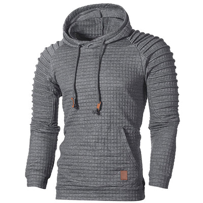 Tactical Phase Armory Hoodie (2 Colors)