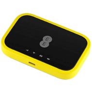 EE 6GB 4G Wi-Fi Mini