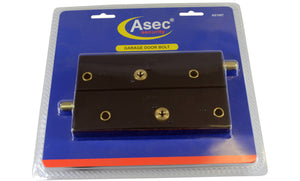 Asec lock bolts