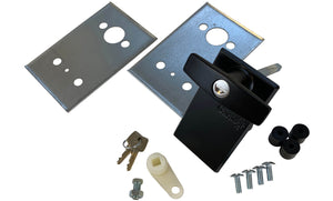 Garador Garage Door Lock Converter Kit (Genuine)