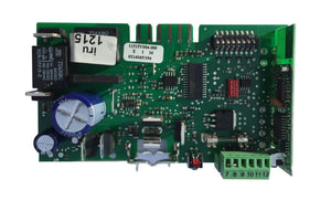 Sommer PCB - 868 Mhz For Sprint, Duo, Aperto