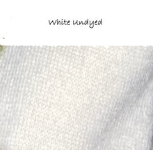 Load image into Gallery viewer, Men's Button Cardigan Sizes 54+