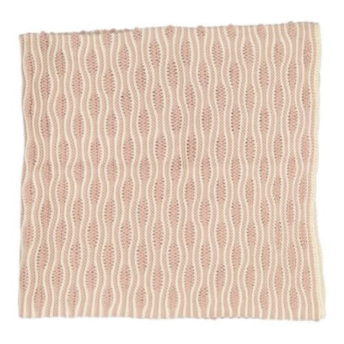 Spool Fine Knits SP1055-Blush/Ecru