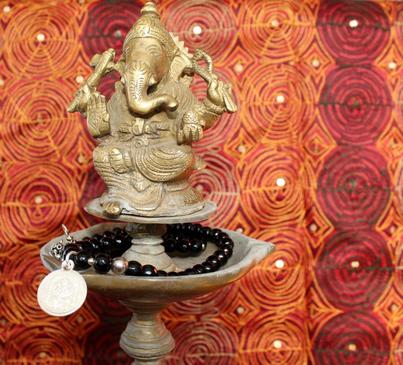 Ganesha for you
